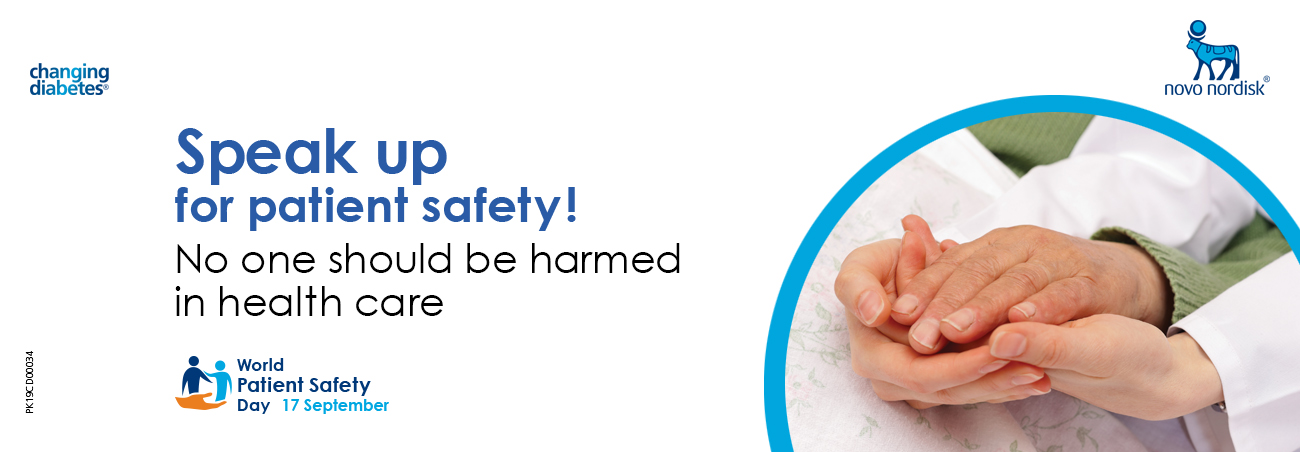 patient-safety-web-banner-13092019.
